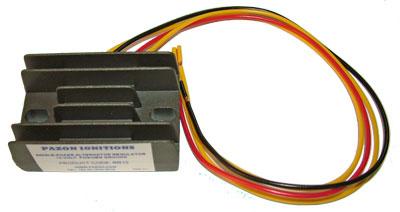 t_16169 regulator rectifier single phase 12v ~ superseded by rr12 6 single phase regulator rectifier wiring diagram at honlapkeszites.co